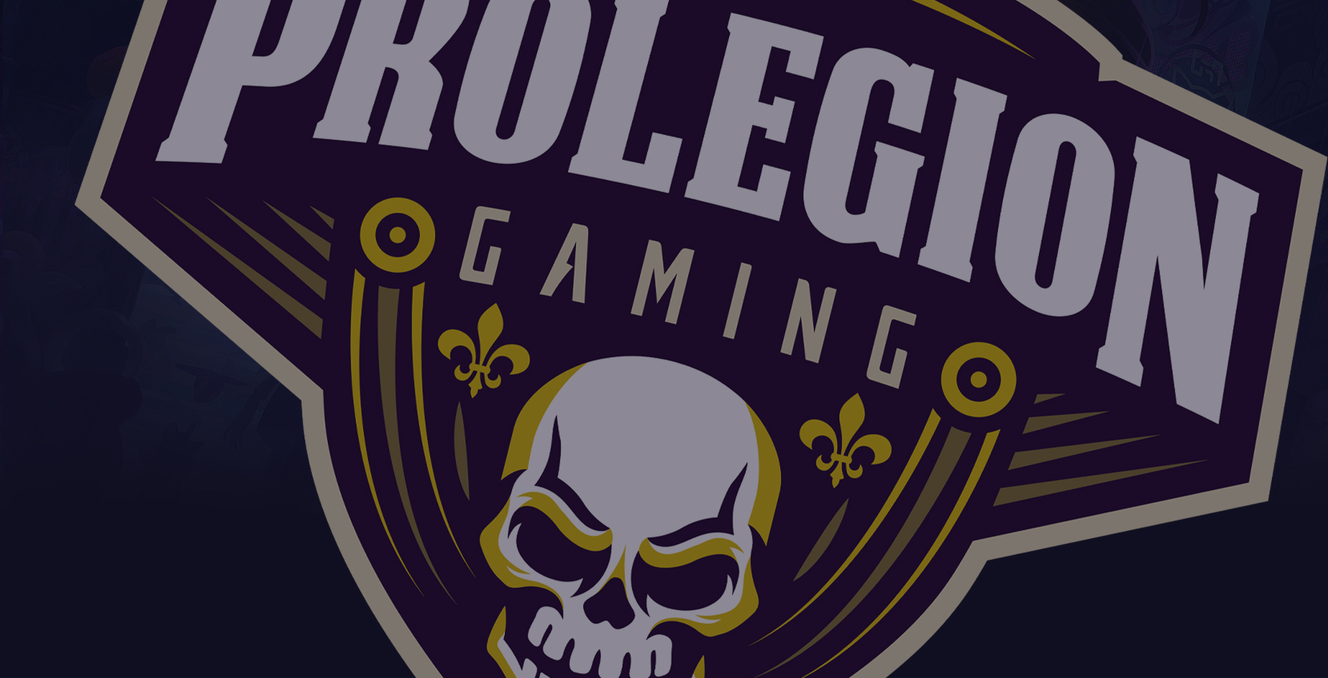 ProLegion Gaming announces new CS:GO team for 2019