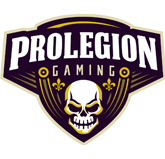ProLegion Gaming - Battlefield