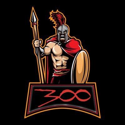 Elite Spartans
