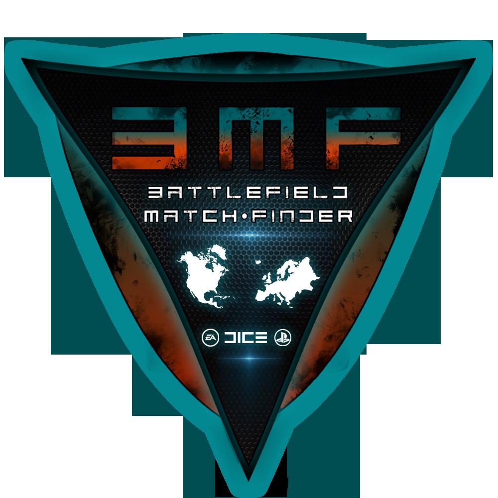 BMF T6 Season 1